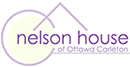 Nelson House of Ottawa Carleton