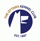 The Ottawa Kennel Club logo