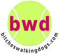 bitcheswalkingdogs.com